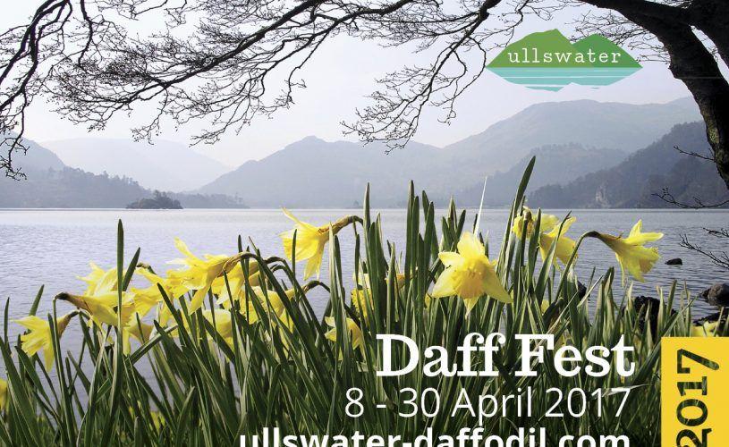 Daff Fest 2017